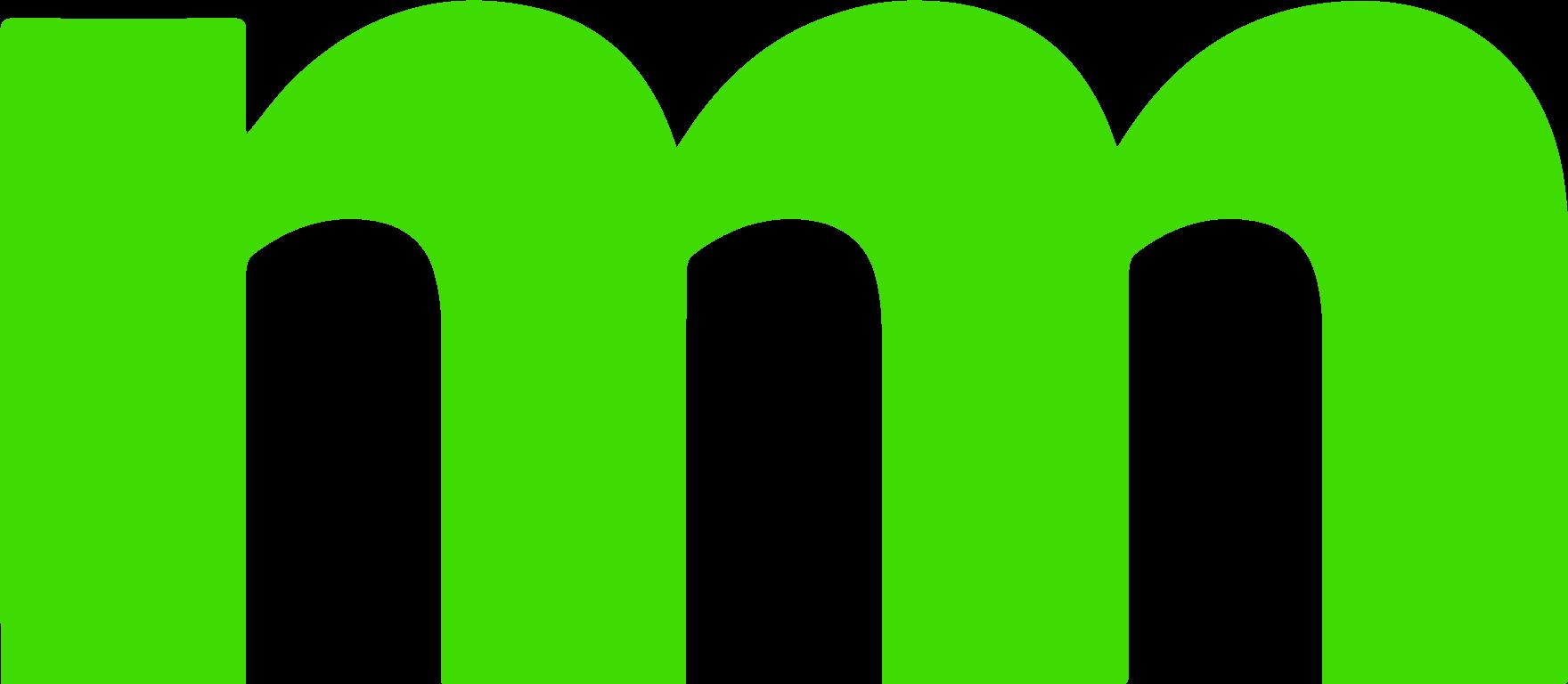 big-m-01