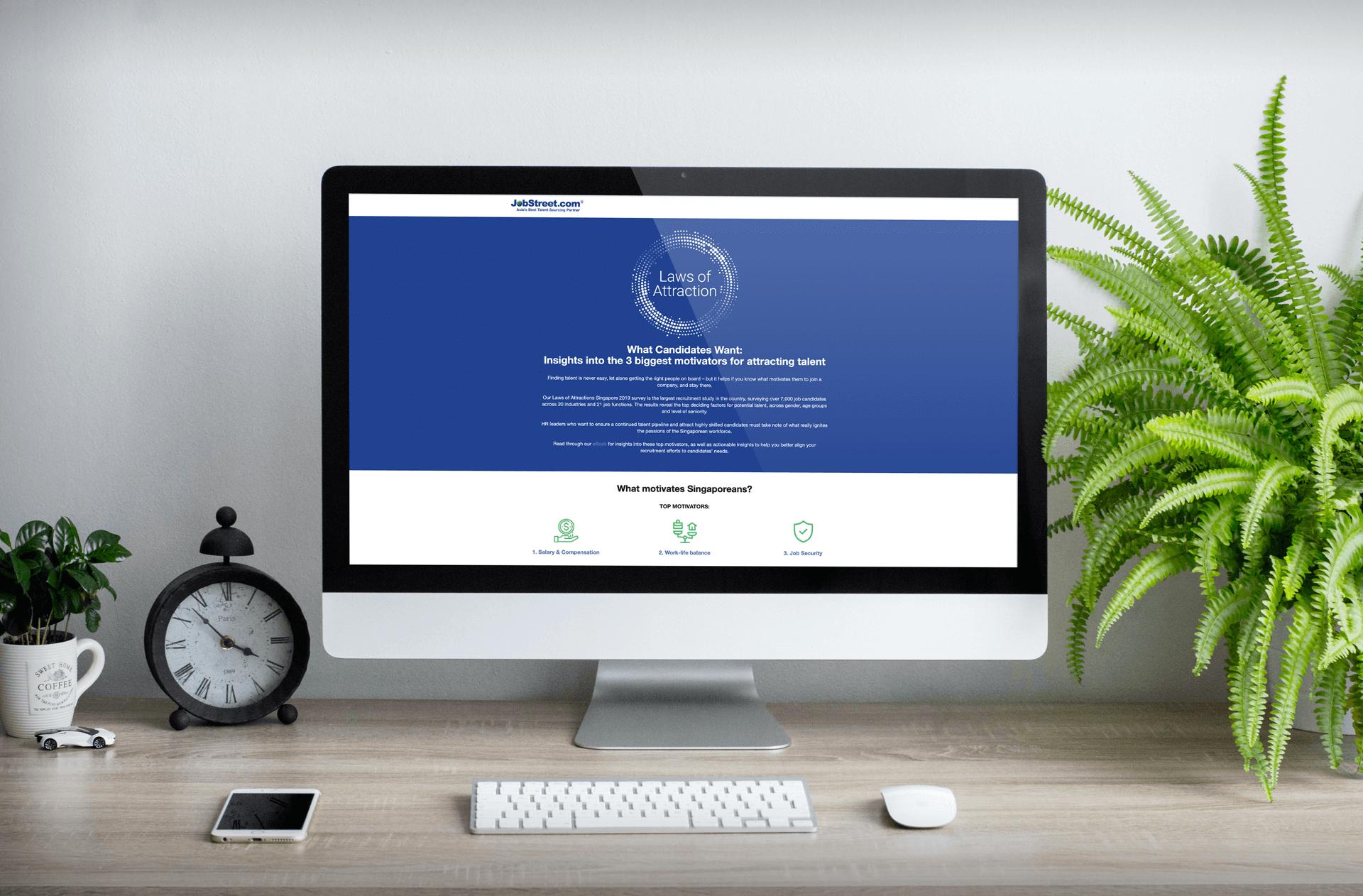 LoA-Website-iMac-Mockup