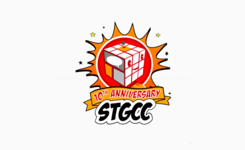 stgcc-01