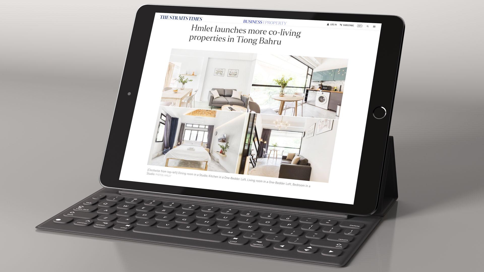 tablet-landscape